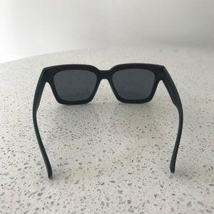 dbea9815514c5 Le Specs